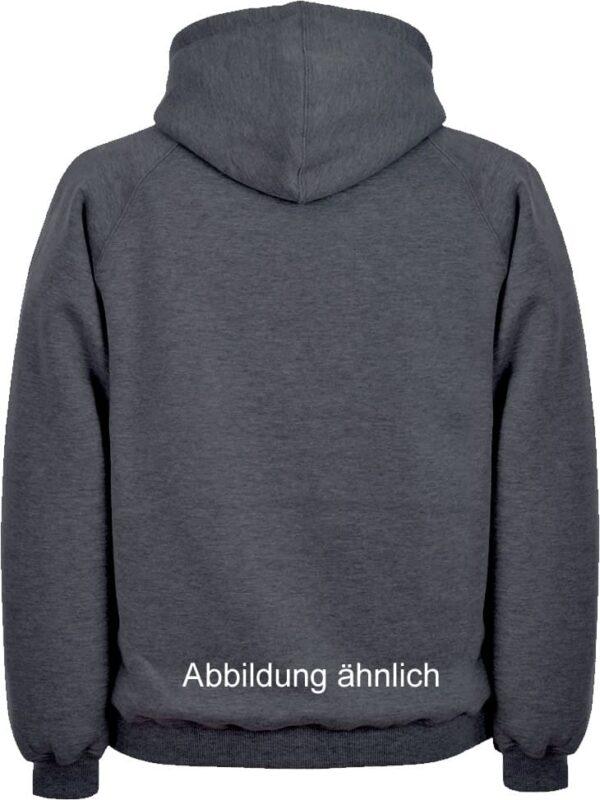 Nuernberg-Wizards-Hoodie-6733-21-Rueckseite