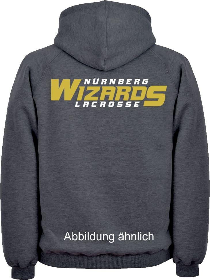 Nuernberg-Wizards-Hoodie-6733-21-Rueckseite-Schriftzug