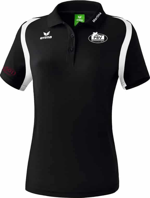 PBV-Schwetzingen-Polo-Shirt-111633-NameGZKiY40AfsjWM
