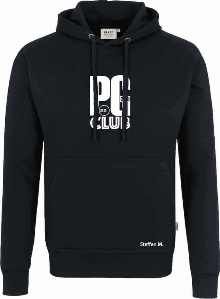 P-tanque-Club-Guestro-Hoodie-601-005-Logo-Name