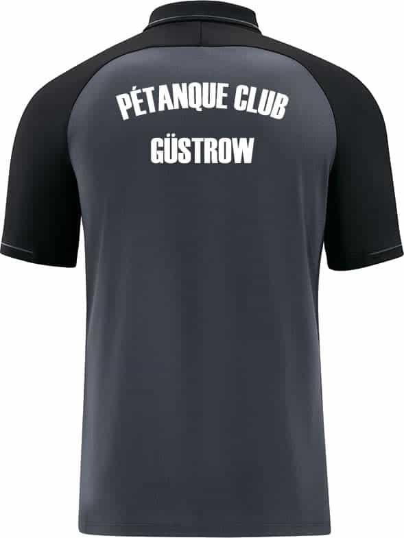 P-tanque-Club-Guestro-Polo-6318-08-Ruecken