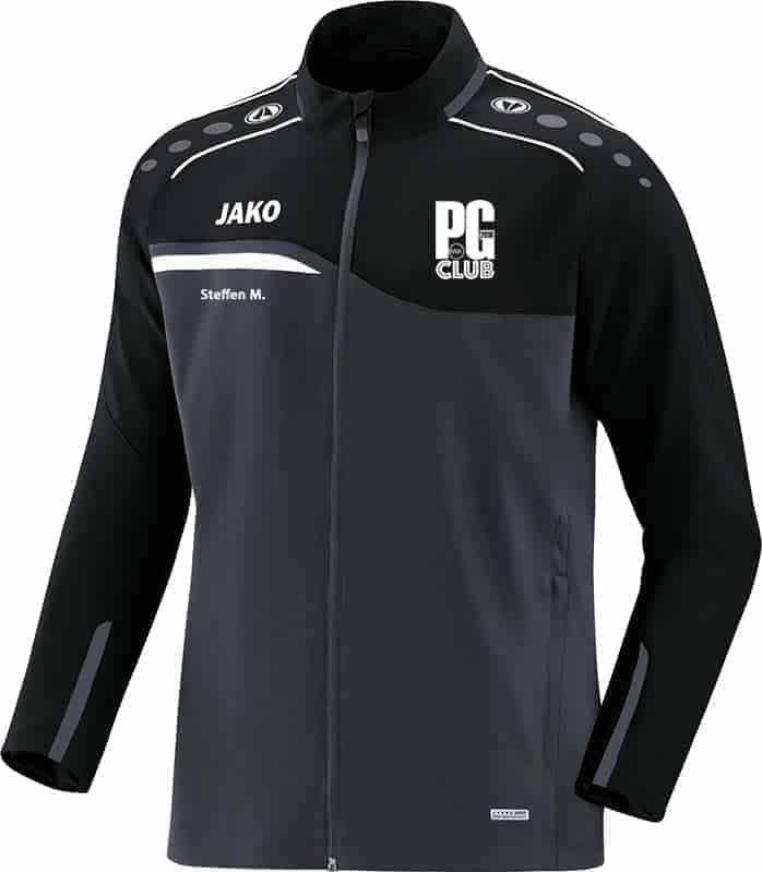 P-tanque-Club-Guestro-Praesentationsjacke-9818-08-Name