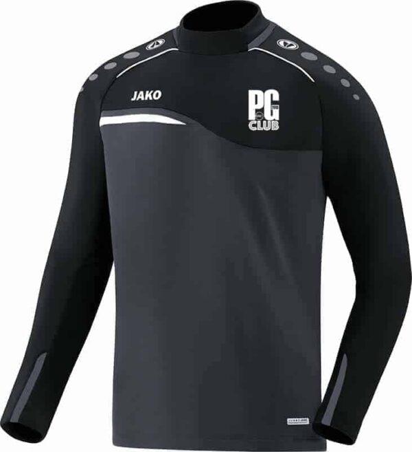 P-tanque-Club-Guestro-Sweat-8818-08