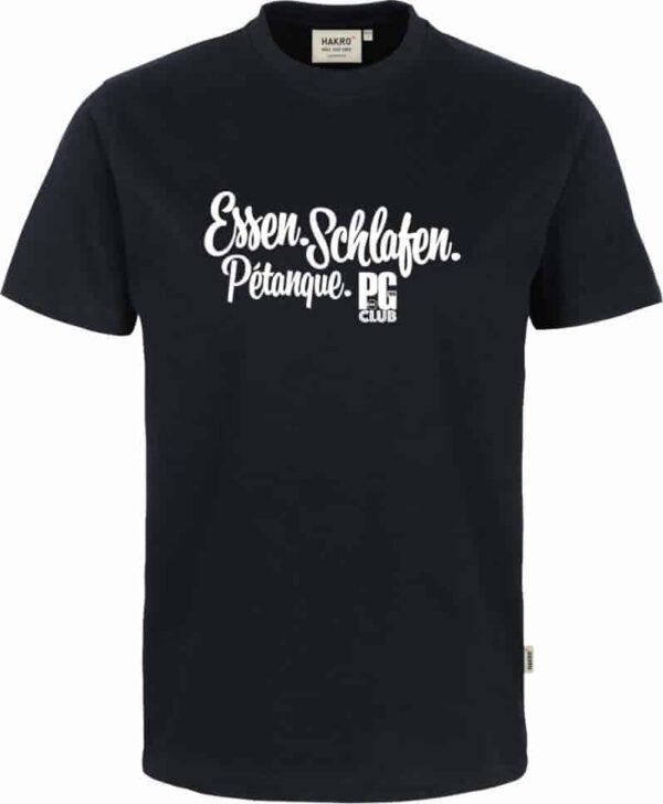 P-tanque-Club-Guestro-T-Shirt-292-005-Essen