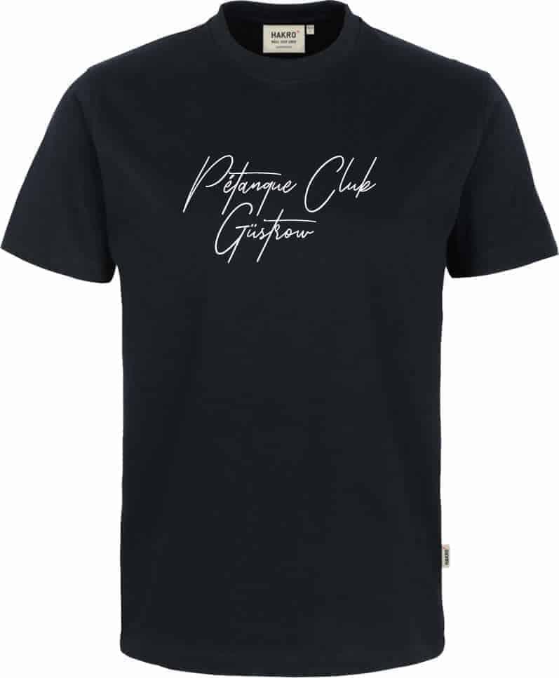 P-tanque-Club-Guestro-T-Shirt-292-005-Vereinsname