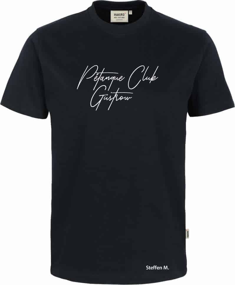 P-tanque-Club-Guestro-T-Shirt-292-005-Vereinsname-Name