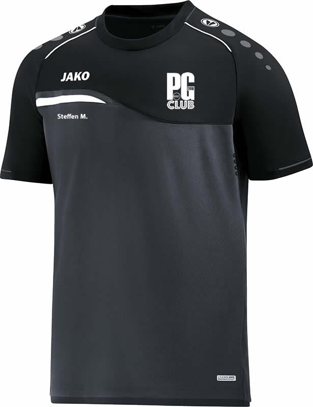 P-tanque-Club-Guestro-T-Shirt-6118-08-Name