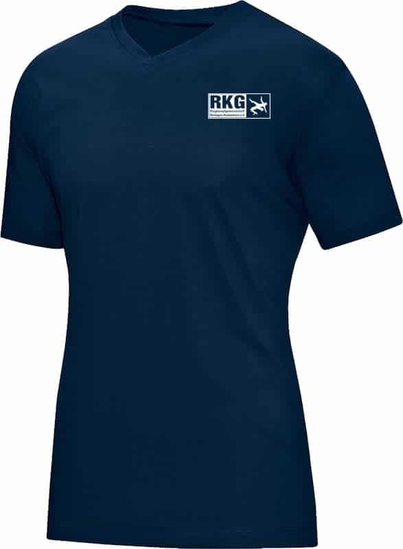 RKG-Reilingen-Baumwollshirt-V-Neck-6113-04