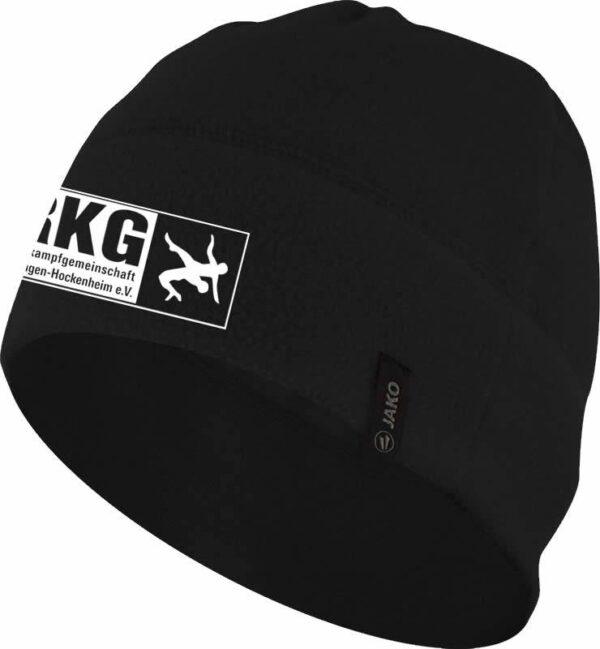 RKG-Reilingen-Muetze-1221-08