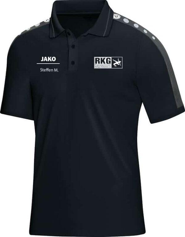 RKG-Reilingen-Poloshirt-6316_08-Name