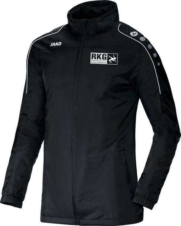 RKG-Reilingen-Regenjacke-7401_08