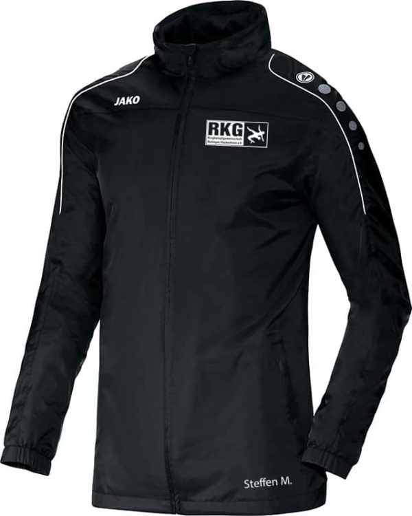 RKG-Reilingen-Regenjacke-7401_08-Namen