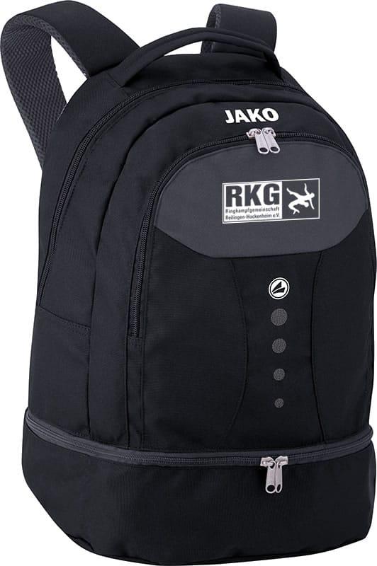 RKG-Reilingen-Rucksack-1816_08