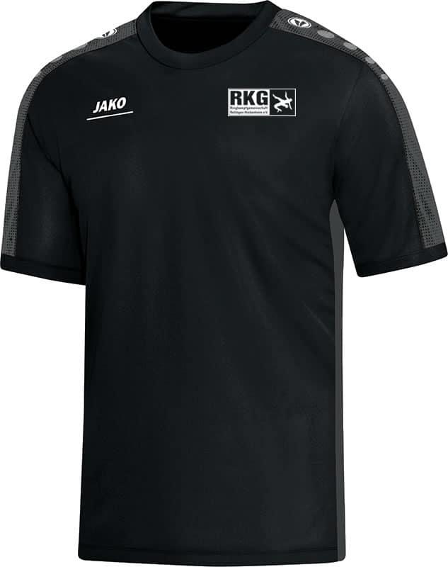 RKG-Reilingen-T-Shirt-6116_08
