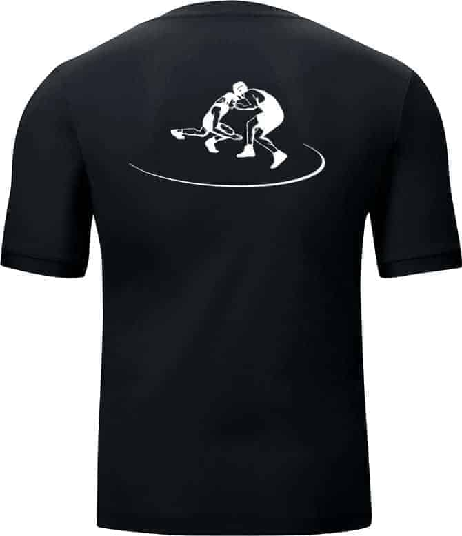 RKG-Reilingen-T-Shirt-6116_08_Ruecken