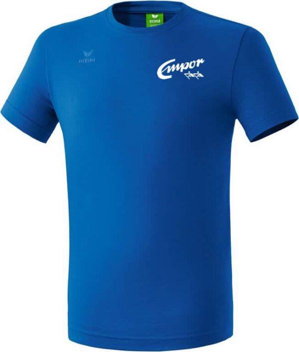 RV-Empor-Berlin-T-Shirt-208333