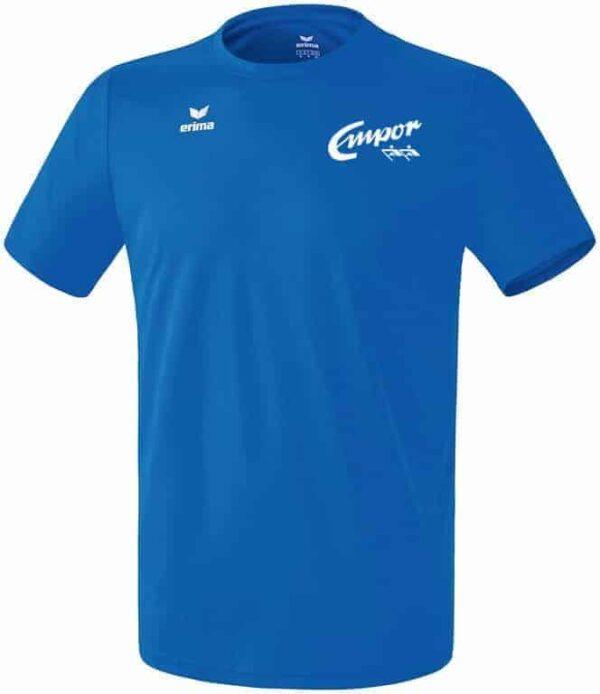 RV-Empor-Berlin-T-Shirt-Funktion-208653