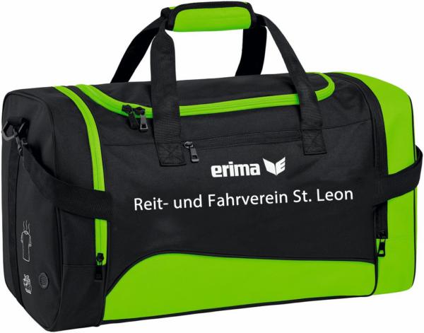 RV-St-Leon-Rot-Sporttasche-7230703oFLZSB9lUTpen