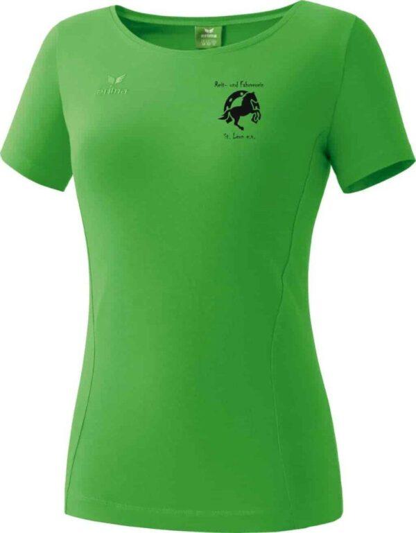 RV-St-Leon-Rot-T-Shirt