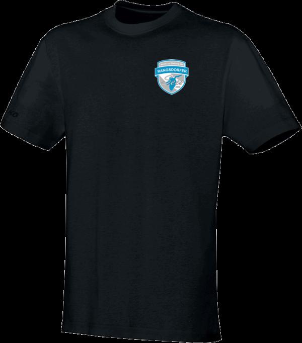 Rangsdorfer-Seerettung-T-Shirt-6133-08-schwarz