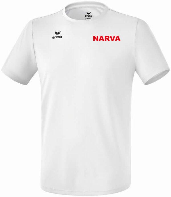 Ruderclub-NARVA-Oberspree-Berlin-Funktionsshirt-208651