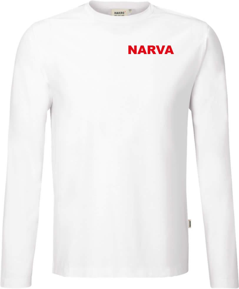 Ruderclub-NARVA-Oberspree-Berlin-Longsleeve-279-001