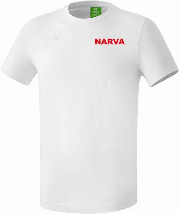 Ruderclub-NARVA-Oberspree-Berlin-T-Shirt-208331