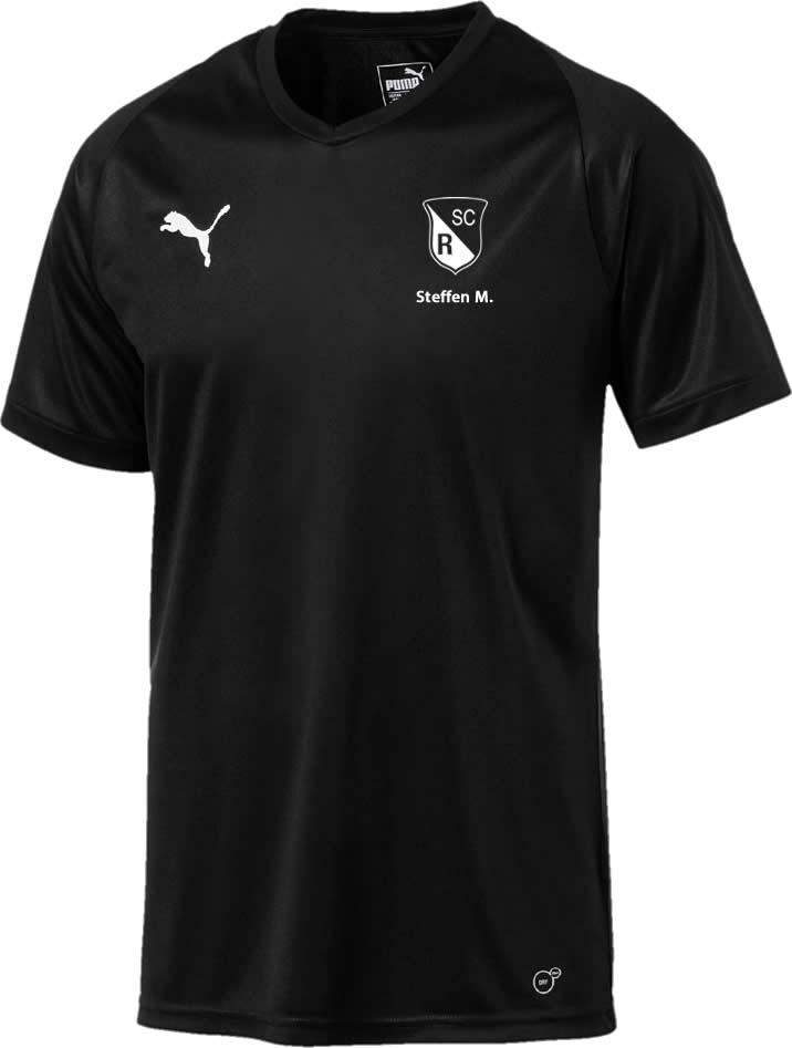 SC-08-Reilingen-T-Shirt-703509-03-Name