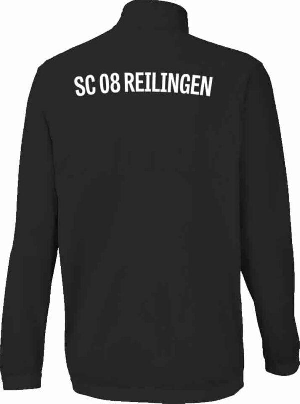SC-08-Reilingen-Trainingsjacke-655687-03-Ruecken