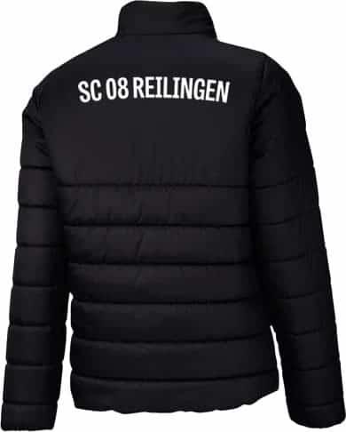 SC-08-Reilingen-Winterjacke-655301-03-Ruecken