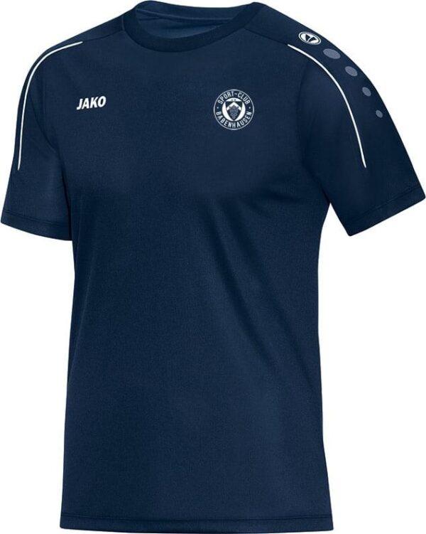SC-Babenhausen-T-Shirt-6150-09