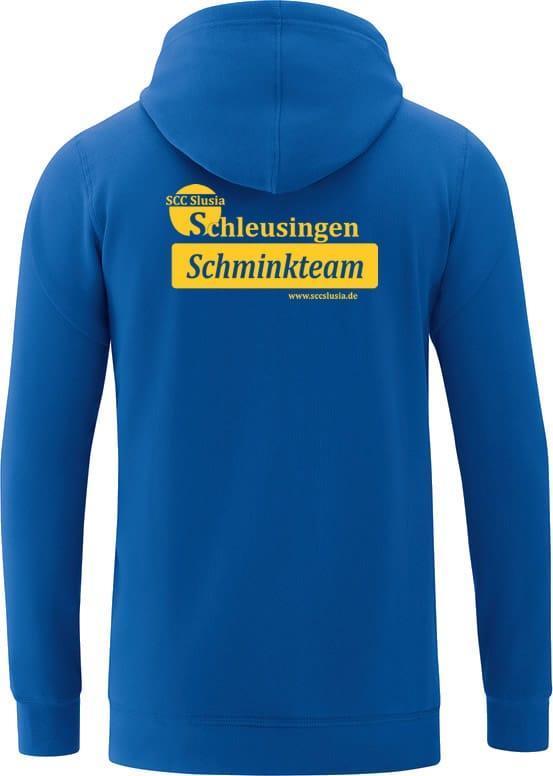 SCC-Slusia-Schleusing-Hoody-6733-04-Ruecken