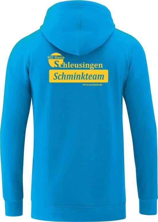 SCC-Slusia-Schleusing-Hoody-6733-89-Ruecken