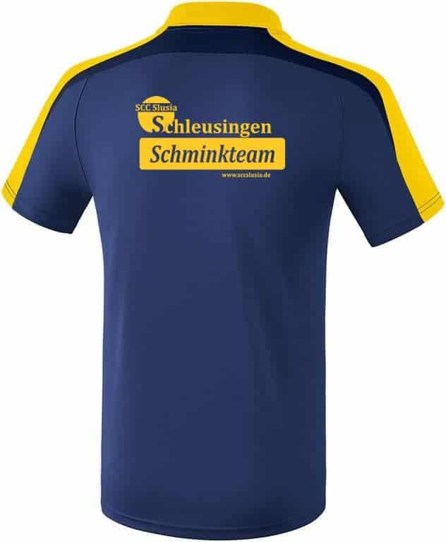 SCC-Slusia-Schleusing-Polo-1111825-Ruecken