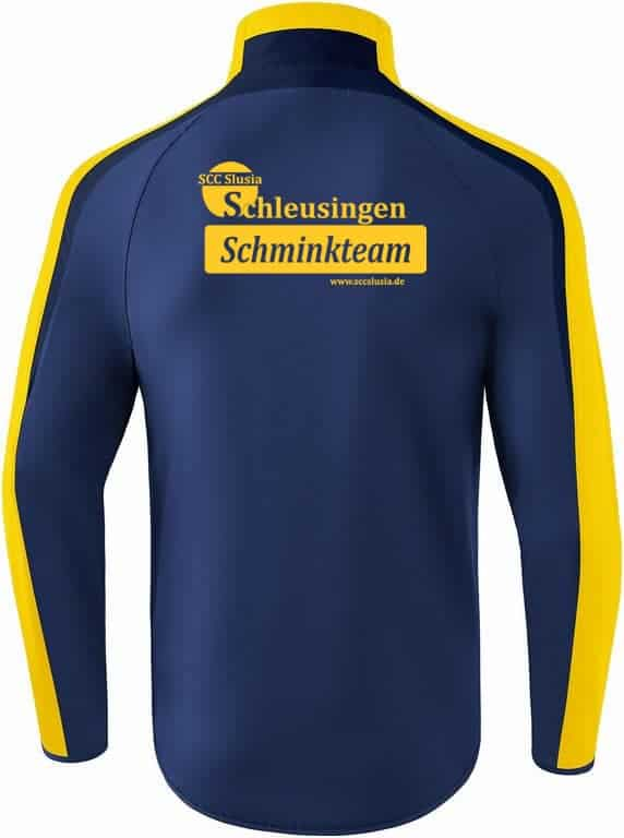 SCC-Slusia-Schleusing-Praesentationsjacke-1011825-Ruecken