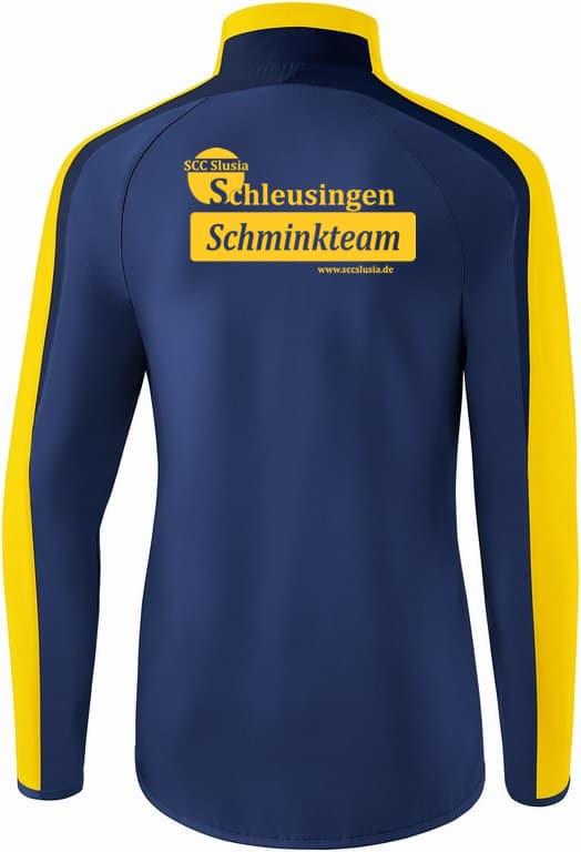 SCC-Slusia-Schleusing-Praesentationsjacke-1011835-Ruecken