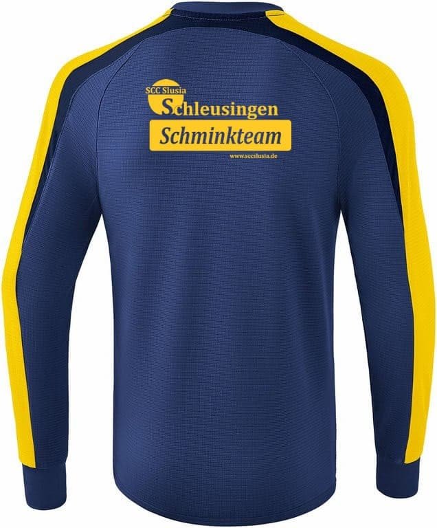 SCC-Slusia-Schleusing-Sweat-1081865-Ruecken