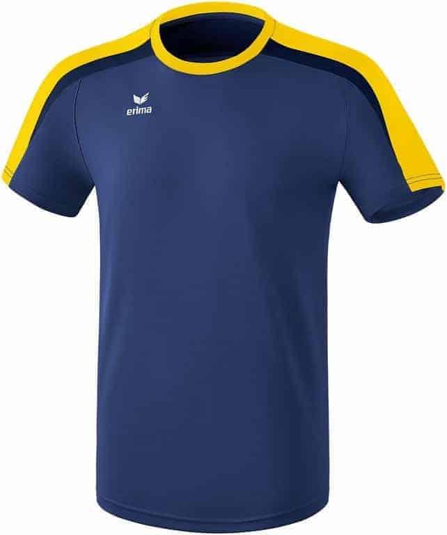 SCC-Slusia-Schleusing-T-Shirt-1081825