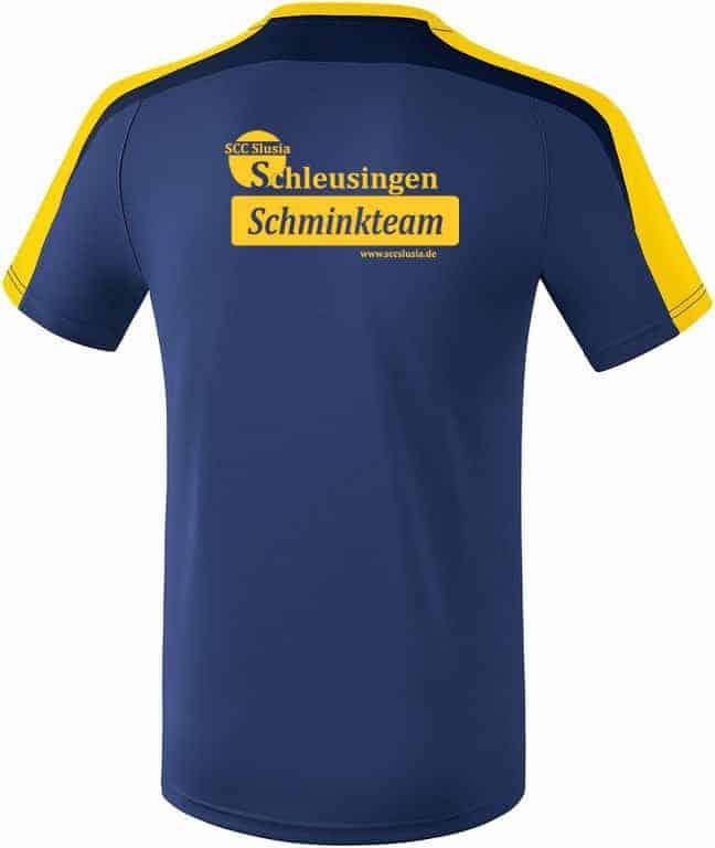 SCC-Slusia-Schleusing-T-Shirt-1081825-Ruecken