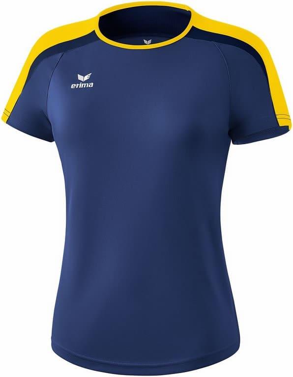 SCC-Slusia-Schleusing-T-Shirt-1081835
