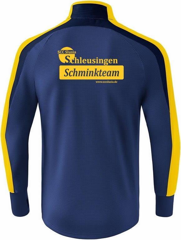 SCC-Slusia-Schleusing-Ziptop-1261810-Ruecken