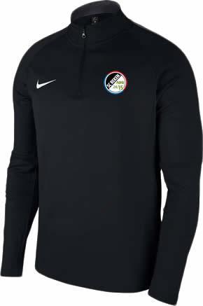 SC-Reken-Nike-1-4-Ziptop-893624-010-schwarz