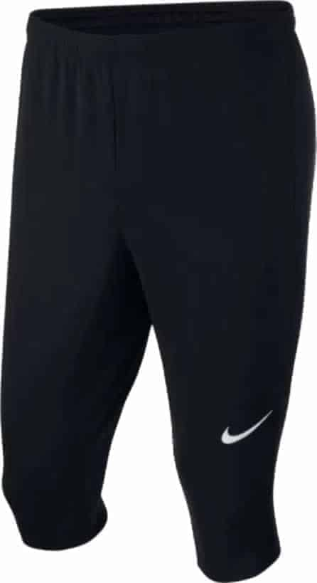 SC-Reken-Nike-3-4-Trainingshose-893793-010-schwarz