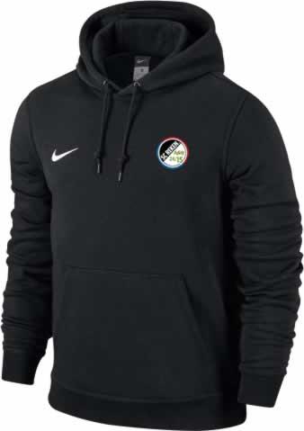 SC-Reken-Nike-Freizeit-Hoody-658498-010-schwarz