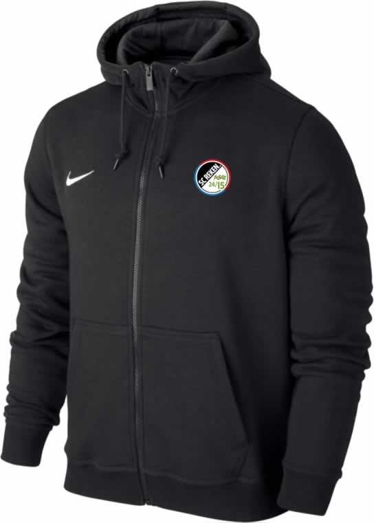 SC-Reken-Nike-Freizeit-Zip-Hoody-658497-010-schwarz