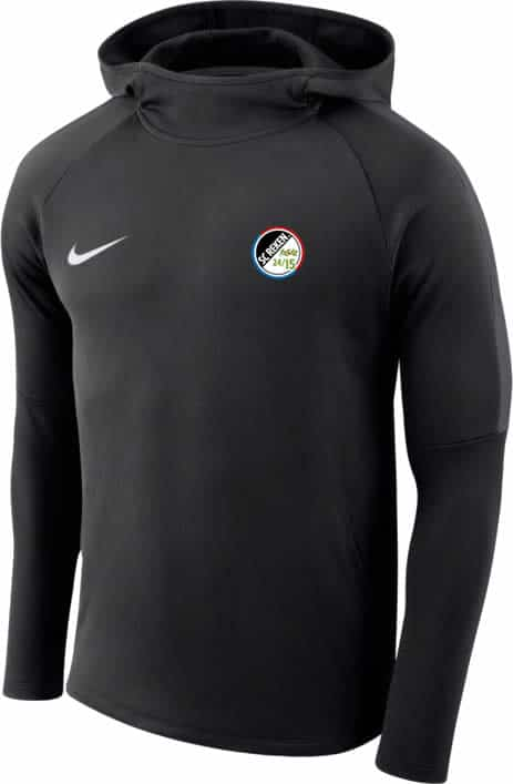 SC-Reken-Nike-Hoodie-AH9608-010-schwarz