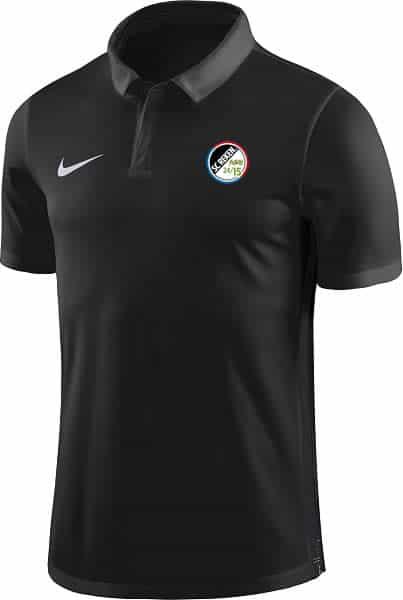 SC-Reken-Nike-Polo-Shirt-899984-010-schwarz