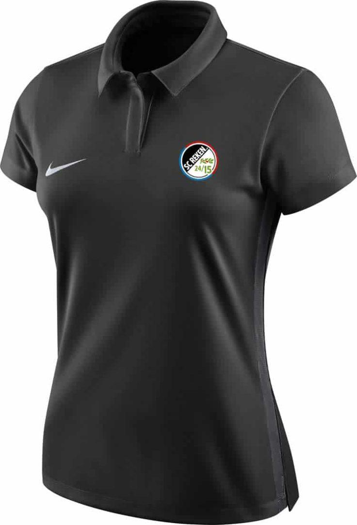 SC-Reken-Nike-Polo-Shirt-899986-010-schwarz