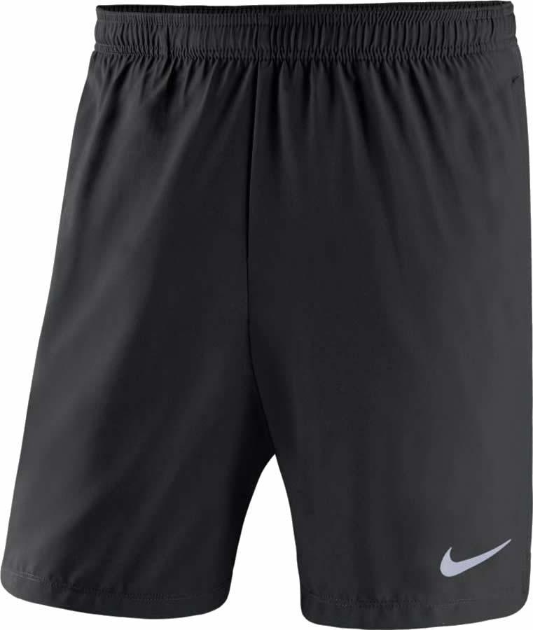 SC-Reken-Nike-Praesentationsshort-893787-010-schwarz
