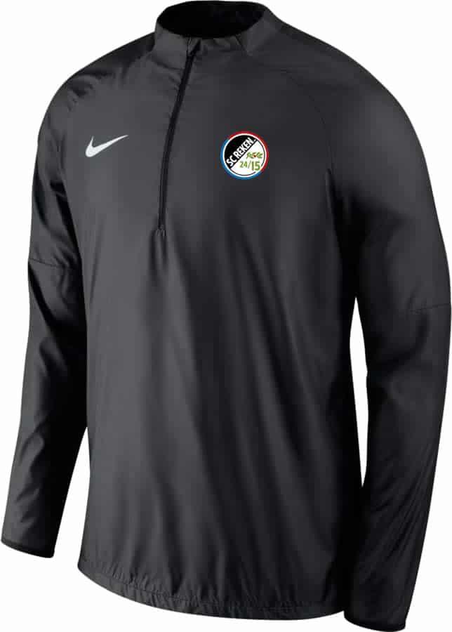 SC-Reken-Nike-Regen-1-4-Zip-Top-893800-010-schwarz